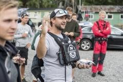 F18-Raid-Worlds-2017-6758